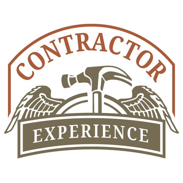 local contractor in polk county and home inspector