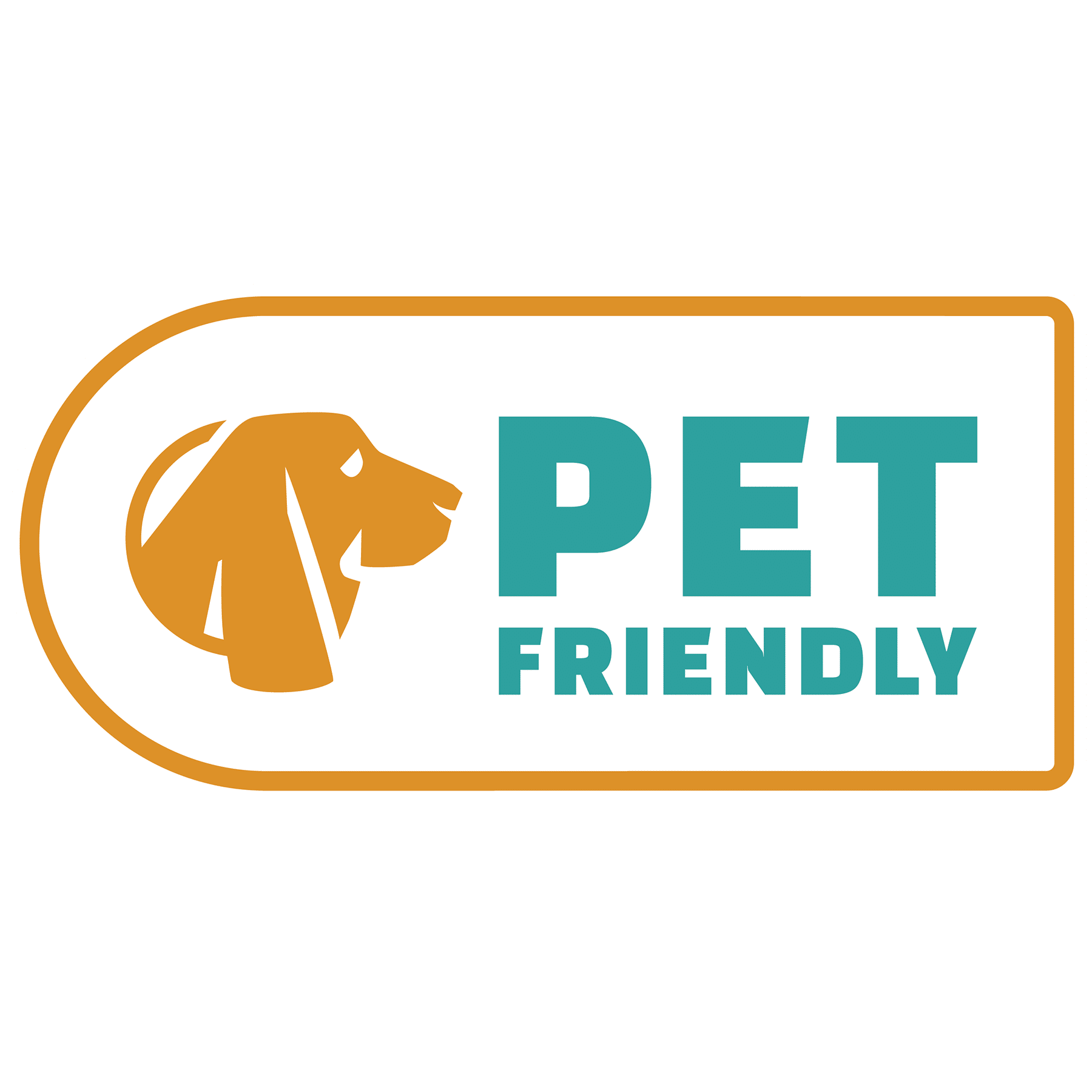 pet friendly home inspector