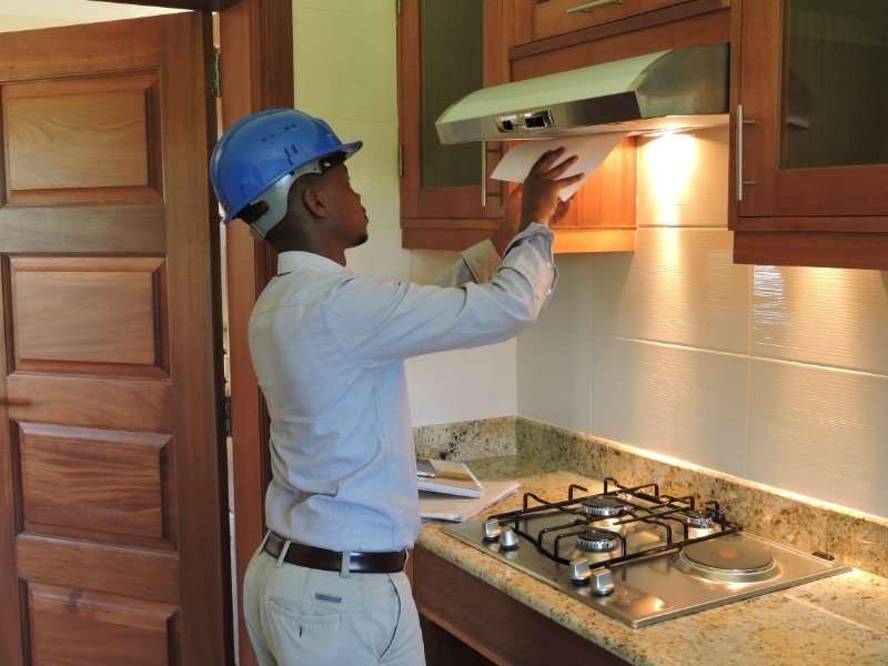 What's The Difference Between A Home Inspection And An Insurance Inspection?