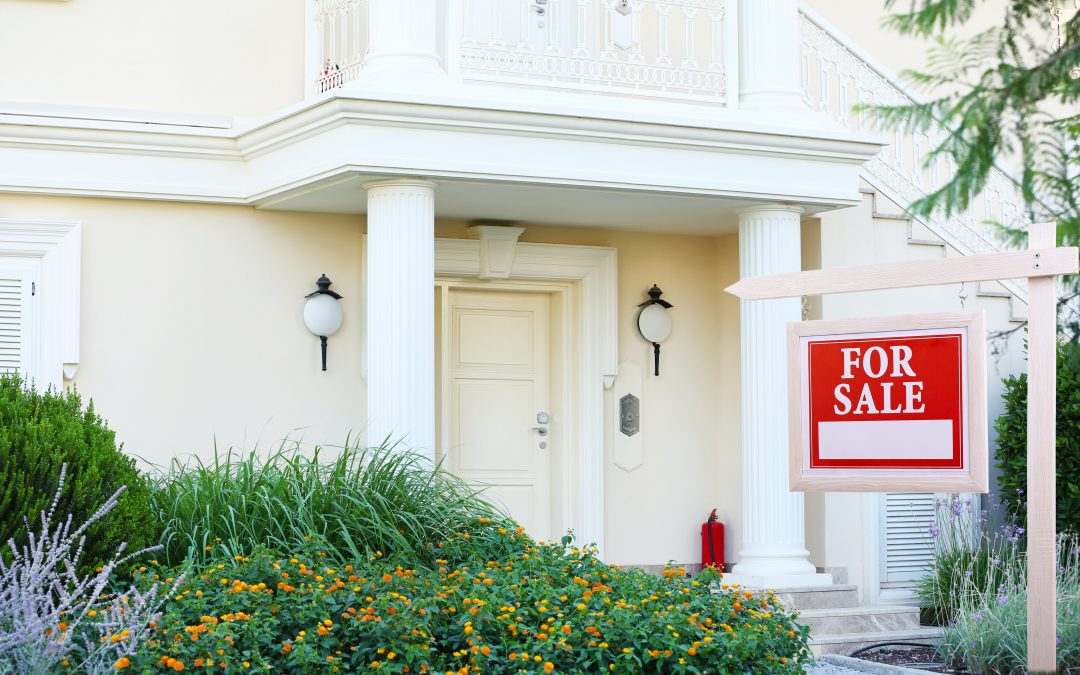 How to help your house sell faster?
